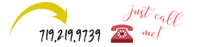 719 219 9737 contact banner