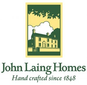 John Laing Homes Builder Logo