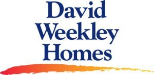 David Weekley Homes Builder Logo